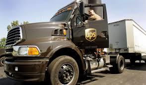 100 Tandem Trucking Congress Should Loosen Regulation