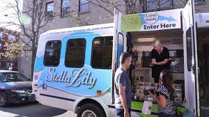 Boutiques Follow Food Trucks In Taking Sales On The Road - Chicago ...