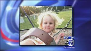 Nj Pumpkin Picking by Father Of Little Killed At New Jersey Pumpkin Picking