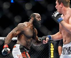 Kimbo Slice Backyard Brawls Read About Kimbo Slices Mma Debut In Atlantic City Boxingmma Slice Was Much More Than A Brawler Dawg Fight The Insane Documentary Florida Backyard Fighting Legendary Street And Fighter Dies Aged 42 Rip Kimbo Slice Fighters React To Mmas Unique Talent Youtube Pinterest Wallpapers Html Revive Las Peleas Callejeras De Videos Mmauno 15 Things You Didnt Know About Dead At Age Network Street Fighter Reacts To Wanderlei Silvas Challenge Awesome Collection Of Backyard Brawl In Brawls
