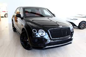 2018 Bentley Bentayga Stock # 8N020625 For Sale Near Vienna, VA | VA ... 20170318 Windows Wallpaper Bentley Coinental Gt V8 1683961 The 2017 Bentley Bentayga Is Way Too Ridiculous And Fast Not 2018 For Sale Near Houston Tx Of Austin Used Trucks Just Ruced Truck Services New Suv Review Youtube Wikipedia Delivery Of Our Brand New Custom Bentley Bentayga 2005 Coinental Gt Stock Gc2021a Sale Chicago Onyx Edition Awd At Edison 2015 Gt3r Test Review Car And Driver 2012 Mulsanne