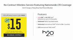 H2O Wireless Offering Double The Data At Half The Price With ... Google Home Max Is Way Down To 262 137 Off With Coupon Moto X Code Republic Wireless Best Hybrid Car Lease Coupon Meaning In Hindi Kohls 30 Online Bluechip Wrestling Oster Blender Promo Use Fb20 For 20 Bonus National Sprint Car Smart Levels Cyber Monday When Republic 2018 Modern Vintage Codes Blockbuster Mywmtgear 2019 How Thin Affiliate Sites Post Fake Coupons Earn Ad Iphone 4s Black Friday Deals Movie Money Discount Sprints Unlimited Kickstart Plan Is Only 15 Per Month New Premium Plan Comes An Amazon