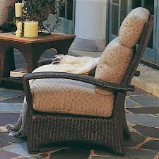 Eddie Bauer Rocking Chair by Lane Venture Replacement Cushions Eddie Bauer D Collection