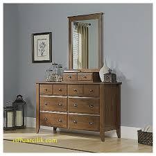 6 Drawer Dresser With Mirror by Dresser Elegant Walmart Dressers With Mirror Walmart Dressers