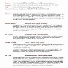Where To Find Resumes Online For Free Build A Resume Online Free