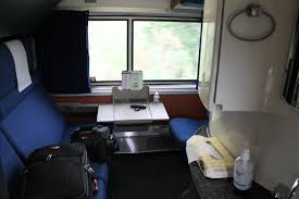 Amtrak Superliner Bedroom by New Orleans Vacation 2014 Amtrak Part 1 Fish Fear Me