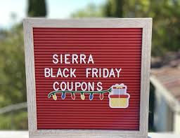 Sierra Trading Post Coupons 30% Off | December 2019