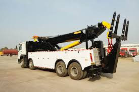 China HOWO Recovery Truck China Customized Rotator Heavy Wrecker ... Buy Lvo Rotator Tow Truck Best Quality Cheap Price From Chinese Hope British Columbia Vyproovac A Odtahov Vozy Pinterest 84 Heavy Wrecker Trucks For Salerotator Recovery New Sale Beiben 336hp Duty 8ton Intertional 4x4 Challenger 20 Ton By Carco China Towing 30ton For Equipment Sales Bresslers Inc Carrier Rotating Flatback Dynamic Mfg Industries West Covina Ca Nrc Eppler Rollback Tow Unique Mcmahon Centers Jerr Dan
