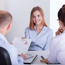 Lebenslauf Schreiben Reihenfolge Tipps Dos Und Donts SPIEGEL