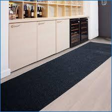 grand tapis cuisine frais grand tapis de salon photos de tapis accessoires 63382