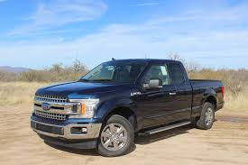 100 Truck Time Tucson Az New 2019 Ford F150 For Sale Or Lease Near AZ VIN