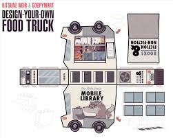 The Images Collection Of Images Food Truck Design Template For Clip ... Design Your Own Food Truck Roaming Hunger Build A Green Rv Information To Design And Build Your Own Efficent Great Weld County Garage City 12 On Amazing Home 80b221257518n Weld Xt Is The Latest Addition Family Pickup Best Image Kusaboshicom Custom Illustration My Website 2017 Chevrolet Silverado 1500 High Country Is A Gatewaydrug Rc Car Rock Crawler 110 Scale 4wd Off Road Racing Buggy Climbing Euro Simulator 2 Pating Customizing Hd Youtube 500hp Chevy With Valvoline