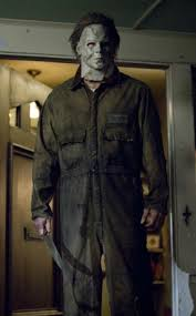Who Played Michael Myers In Halloween by Michael Myers Halloween Wikiwand