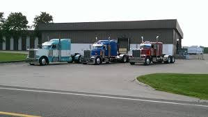 Tcw Trucking Company - Best Truck 2018 Regarding Trucking Nacpc The Beautiful Show Trucks Leaving Truckin For Kids 2016 Part 7 Alabama Association 2017 Membership Directory Shippers News Page 3 Of Tnsiams Most Teresting Flickr Photos Picssr West Omaha Pt 10 1300 Towing Twoomba Accident Equipment Moving Car Tilt Tray Home Fmcsa To Improve Safestat Data Member Spotlight Devine Intermodal World Truck Racing Promotion_ Truckracingwtrp Twitter Truckfax More Euro Trucks Commercial Insurance Benton Parker Trucker Rources