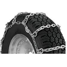 Peerless Quik Grip Square Rod Alloy Highway Truck Chains, TC21S | AW ... Tire Chainssnow Chaintruck Tirechainscom Titan Truck Link Chain Cam Type On Road Snowice 55mm 2457516 Ebay Snow Chains Wikiwand Top Best Chains For Your Car Light Suvs Amazoncom Rupse 8piece Antislip Vehicles Peerless Quik Grip Square Rod Alloy Highway Tc21s Aw The In The Market Choosing Right Product Aug Super Z6 Passengerlight Cables Sz441 Glacier H28sc Vbar Twist 21v Vtrac Cable Set 15 16 Review 2010 Toyota