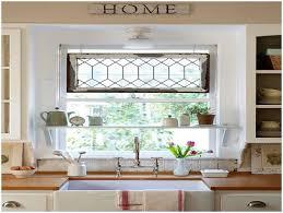 33x22 Single Bowl Kitchen Sink by Kitchen Sinks Vessel Over The Sink Shelf Single Bowl Corner Almond