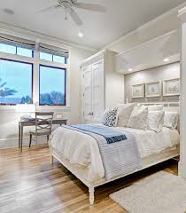 Beach Bedroom Ideas by Captivating Beach Bedroom Ideas With Fancy Furniture Housebeauty