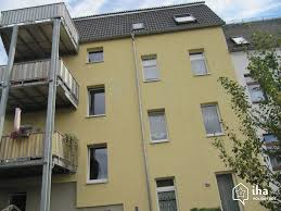 100 Maisonette House 1 Bedroom For Rent From 2 To 5 People
