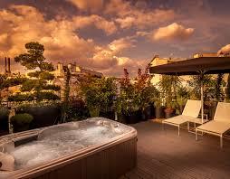 chambre avec spa privatif belgique impressionnant chambre avec privatif belgique élégant