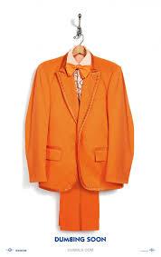 Ya Pumpkin Pie Hair Cutted Freak by Dumb U0026 Dumber 2 Jim Carrey And Jeff Daniels Return Archive