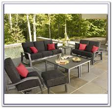 target sling back patio chairs patios home furniture ideas