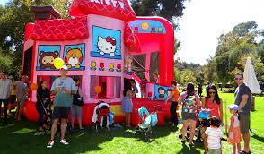 Pumpkin Patch Pasadena Area by Free Things To Do With Kids In Los Angeles This Weekend Oct 13th