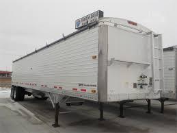 100 Fargo Truck Sales 2014 TIMPTE 4068 AG HOPPER For Sale In FARGO North Dakota Www