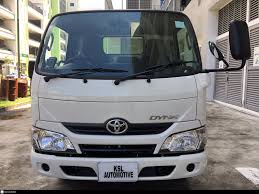 Buy Used TOYOTA DYNA 150 5MT Car In Singapore@$79,800 - Search Used ... Amazoncom Ford Deluxe Pickup 1941 Truck Print On 10 Mil Archival Kslcom Trucks For Sale Best Resource Roof Racks Bike Ski Cargo Cu Kslcom Lawmaker Wants To Fuel Food Trucks Success By Simplifying Licensing Video Of Utah Sting Goes Viral Catching Idahoan On The Run Used Ksl Com Police Use Pper Balls Tear Gas Stop Suspect Who Allegedly Udot Plow Drivers Urge Patience After Crash Ksl Special Offer Voucher Larry H Miller Car Supermarket Twitter Update Updsl Says Justin Llewelyn Was Located In