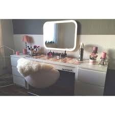 ikea light mirror – mirror