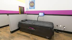 Planet Fitness Hydromassage Beds by Morrisville Pa Planet Fitness