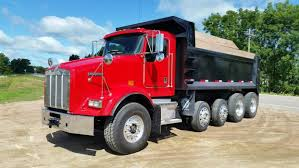 Kenworth T800 Cars For Sale In Wisconsin Kenworth T800 Dump Truck Wallpaper 2376x1587 176848 Wallpaperup 1994 Dump Truck Youtube 2013 Kenworth For Sale Auction Or Lease Morris Il Dumptruck Fab Dart Flickr 2012 Ctham Va 2007 Trucks Trailers Cancun Mexico May 16 2017 Green 1988 Item K6048 Sold July 30 C 2008 For Sale 2554 2848x2132 176847 Utah Nevada Idaho Dogface Equipment 148 Brass Classic Cstruction Models