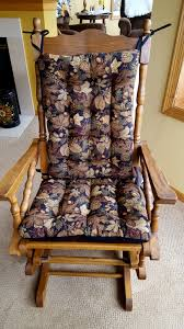 Woodlands Forest Floor Rocking Chair Cushion Set - Oak | Customer ... Lancy Bird House Rocking Chair Cushion Set Latex Foam Fill Multi Fniture Add Comfort And Style To Your Favorite With Pin By Barnett Products Whosale On Country Traditional Home Check Out Greendale Fashions Hyatt Jumbo Shopyourway How To Send A Gift Card At Barnetthedercom Outdoor Cushions Ideas Town Of Indian Competitors Revenue And Employees Owler Company Pads Budapesightseeingorg Floral Unique Clearance 1103design Ticking Stripe Natural Child Made In Usa Machine Washable