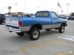 1992 Dodge RAM 150 - Information And Photos - ZombieDrive 1992 Dodge Ram 150 Photos Informations Articles Bestcarmagcom D150 Pickup Truck Item Db8127 Sold November 1993 Ram Overview Cargurus 350 Utility Bed Pickup Truck Aj9307 Octob Dodge Sa Dump Truck Weaver Bros Auctions Ltd W250 Sled Pull Wicked Ways Hot Rod Network D250 Dgetbuilt Photo Image Gallery Wagon 1985 Power Royal Se Not Diesel Cummins 1990 1991 Ram D150 Water Burnout Youtube
