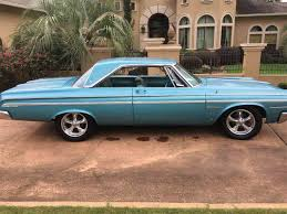 1964 Dodge Polara For Sale On ClassicCars.com Elegant Big Trucks Craigslist 7th And Pattison Jn Chevrolet In Honolu Hawaii Chevy Dealership On Oahu Island Cash For Cars Kailua Hi Sell Your Junk Car The Clunker Junker 1969 Intertional Harvester Travelette 34 Ton Buy 1968 F100 Ford Truck Enthusiasts Forums Wailuku Cheap Junkyard Disc Brake Swap 200 56 Stepside Budget Awesome Used Dallas Quality Preowned Vans And Suvs For Sale By Owner Image 2018