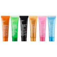 Pumpkin Enzyme Mask Peter Thomas Roth by Meet Your Mask Peter Thomas Roth Sephora