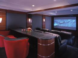 ☆▻ Living Room : 12 Home Theatre Designs Room Design Plan Modern ... Home Theater Carpet Ideas Pictures Options Expert Tips Hgtv Interior Cinema Room S Finished Design The Home Theater Room Design Plans 11 Best Systems Small Eertainment Modern Theatre Exceptional View Pinterest App Plans Clever Divider Interior 9 Home_theater_design_plans2 Intended For Nucleus