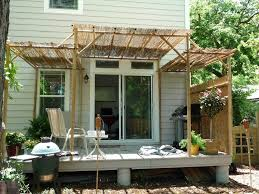 Bamboo Pergola Design For Decks — All Home Design Ideas Backyards Gorgeous Bamboo In Backyard Outdoor Fence Roll Best 25 Garden Ideas On Pinterest Screening Diy Panels Best House Design Elegant Interior And Fniture Layouts Pictures Top How To Customize Your Areas With Privacy Screens Unique Ideas Peiranos Fences Durable Garden Design With Great Screen Of House Beautiful Download Large And Designs 2 Gurdjieffouspenskycom Tent Wedding Decoration Pictures They Say The Most Tasteful