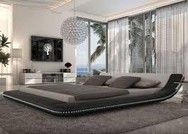 Bed Frame Macys by Bedroom 2017 King Size Platform Bed Frame Grey Choosing The Best