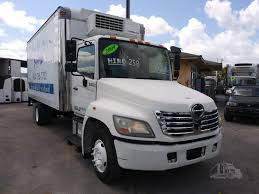 2009 HINO 238 New And Used Commercial Truck Sales Parts Service Repair Jerrdan Rotator Truckmax Inc Miami Youtube Heroin Fentanyl Overdose Calls Overwhelm First Responders Dealer In Crazy Hitandrun Sledgehammer Video A Breakdown Truckmax Twitter Ceskytrucker Chevrolet Silverado 1500 Lease Deals Autonation Hino Landscape For Sale Beautiful At Ford Trucks Ideal 2017 Ford F450 Fl Autostrach Fl Cars Midway