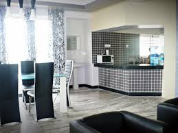 100 Interior Design For Residential House Contemporary Building Facades Home Decor Waplag
