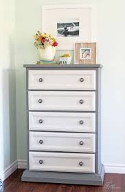 6 Drawer Dresser Cheap by Solid Wood Dressers Awesome After Solid Wood Dresser Or Sideboard