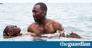 The 50 best films of 2016 in the US the full list