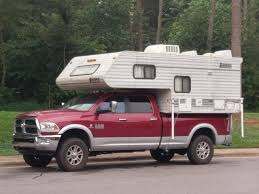 Truck Campers For Sale: 2,463 Truck Campers - RV Trader