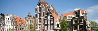netherlands simon kucher partners