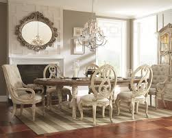 American Drew Cherry Dining Room Set | Homswet American Drew Queen Anne Ding Table W 12 Chairs Credenza Grantham Hall 7 Piece And Chair Set Ad Modern Synergy Cherry Grove Antique Oval Room Amazoncom Park Studio Weathered Taupe 2 9 Cozy Idea To Jessica Mcclintock Mcclintock Home Romance Rectangular Leg Tribecca 091761 Square Have To Have It Grand Isle 5 Pc Round Cherry Pieces Used 6 Leaf