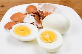 cuisiner des oeufs cuire un œuf dur
