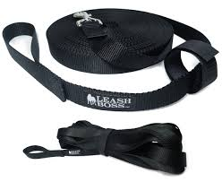 Amazon.com : Leashboss Long Trainer - 20 Foot Lead - 1 Inch Nylon ... Do Female Dogs Get Periods How Often And Long Does The Period Dsc3763jpg The Best Retractable Dog Leash In 2017 Top 5 Leashes Compared Please Fence Me In Westward Ho To Seattle Traing Talk Teaching Your Come When Called Steemit For Outside December Pet Collars Chains At Ace Hdware Biglarge Reviews Buyers Guide Amazoncom 10 Foot With Padded Handle For Itt A Long Term Version Of I Found A Rabbit Wat Do