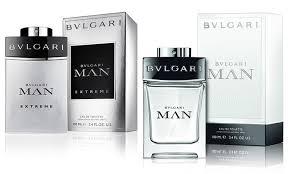 eau de toilette v eau de parfum best fragrance deals and fragrance for sale dealfaves