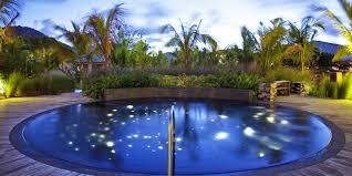 100 W Resort Vieques Retreat Spa Island Travelzoo
