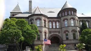 Ohio Veterans Homes Military Museum Sandusky TripAdvisor